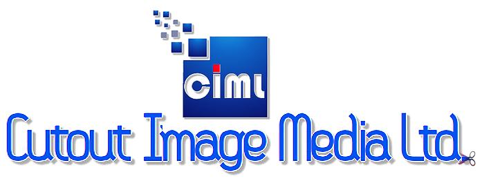 Cutout Image Media Ltd