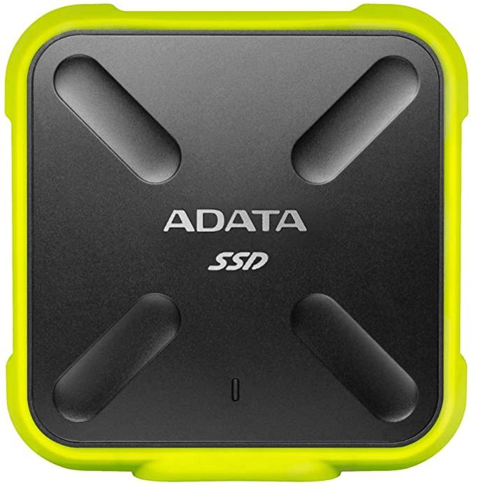 ADATA SD700 1TB SSD