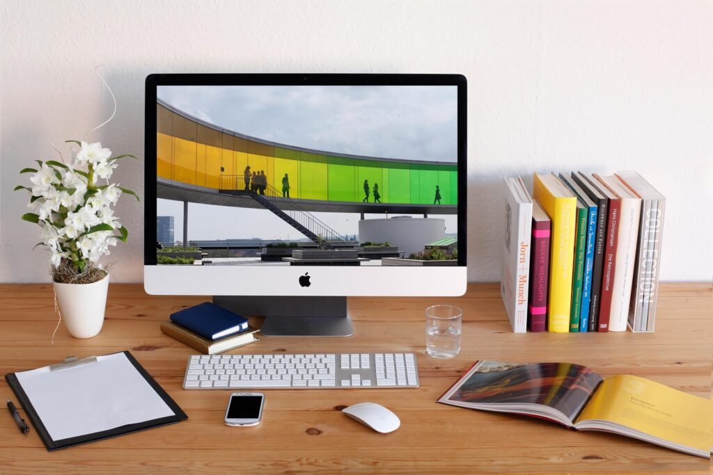 best computers for photographers