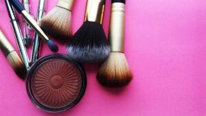 Make-Up Items